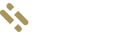 BrandsHub Logo